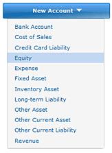 Accounts